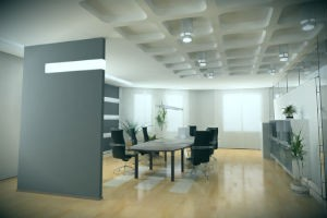 Office Cleaning Barnes