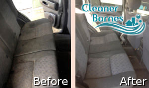 Car-Upholstery-Before-After-Cleaning-barnes