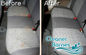 car-upholstery-cleaning-barnes