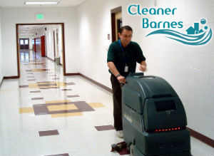 floor-cleaning-with-machine-barnes