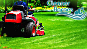 grass-cutting-barnes