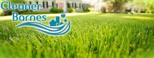 grass-cutting-services-barnes