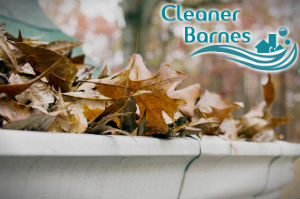gutter-cleaners-barnes