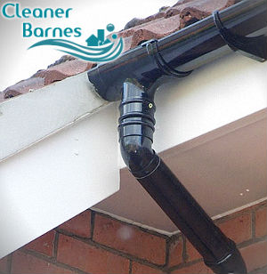 gutter-cleaning-barnes
